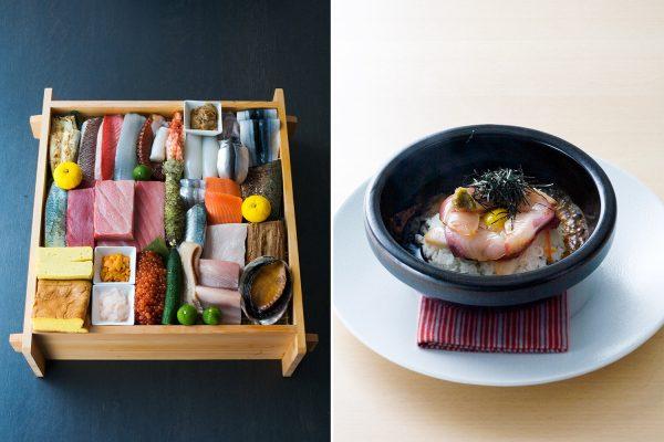 IMG_7807-sushi-box