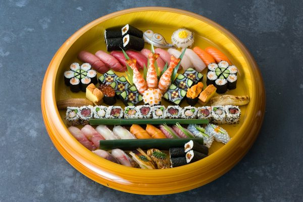 IMG_8892-sushi-platter